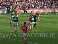All-Ireland SFC Final 2009