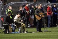 Allianz HL 2013 Cork v Tipp