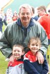 At Cork v Tipperary!