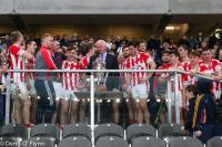 Co. SHC Final Blackrock v Imokilly 2017