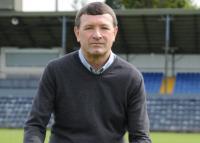 Cork v Waterford Press Evening 2014