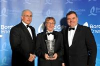 Munster GAA Awards: Gerald McCarthy (Hall of Fame)