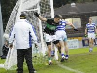 Nemo Rangers v Castlehaven SFC Co Final Replay Páirc Uí Rinn 25.10.2015