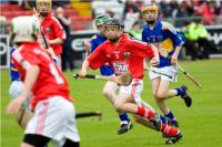 Cork v Tipp Primary Game