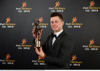 PwC All-Stars 2018