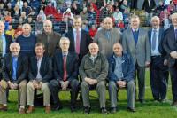 Cork 1962 U21 Football Team
