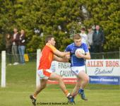 Co. PIFC Rd-1 Bantry Blues v Mallow