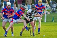 East Cork JAHC Mid V E Own