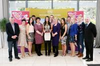 96FM C103 Sports Award March 2014