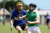 Co. IHC R2A Aghada v Sarsfields 2017