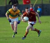 IFC 2014 Glanmire v Youghal
