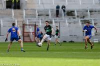 Co. SFC Final Replay Nemo Rangers v St Finbarrs 2017