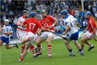 Munster Final Replay