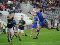 Co. SFC Final Nemo Rangers v St Finbarrs 2017