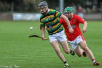 Co. IHC R3 Castlemartyr v Glen Rovers 2018