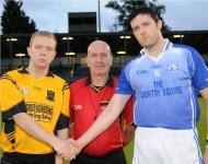 County JBHC Final 2012
