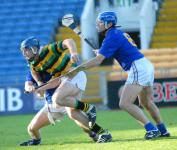 St Finbarrs V Glen Rvs SHC Replay