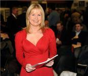 Tracey Kennedy new East Cork Board Secretary