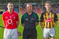 IHC Final Brian Captains and Ref