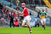 All-Ireland SHC Cork v Offaly