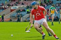Cork v Offaly Challenge Game