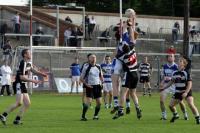 County IFC Final Castletownbere v Kinsale