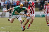 Co SHC R3 Imokilly v Killeagh 2016