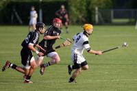 U21 AHC Midleton v Ballyhea