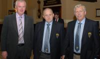 Munster Match Promotions