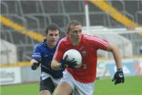 Ciaran Sheehan v Cavan