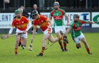 Div 3 H LEAGUE FINAL 2014