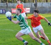 Co. SFC Pre-Rd Mallow v Valley Rovers
