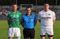 SHC 2013 Courceys v Killeagh