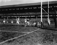 Cork Score 1952
