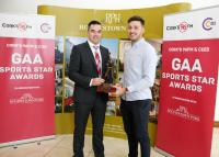 96 & C103 FM Sports Award for Aug -1
