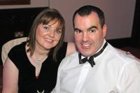 Munster Council Awards 2015