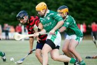 Killeagh V Cloyne SHC