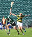 Glen Rvrs v Douglas SHC Replay