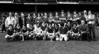 1974 Cork Minor Football Team