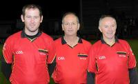 Co. Inter-Div JBFC Final Cobh v Kilbrittain 2016