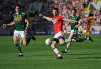 Cork v Kerry Munster SFC Final 2018