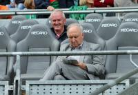 All-Ireland Q-Final 2014