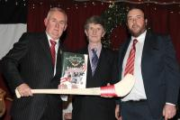 East Cork GAA History Book Launch