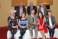 Glanmire & District Annual Sports Awards