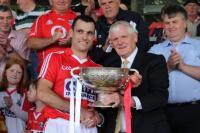 All-Ireland Intermediate Final 2014