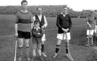 Sean Og Murphy 1928