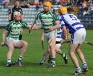 Co. PIHC R2B Inniscarra v Valley Rovers 2017