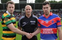 Co SHC Final Erins Own v Glen Rovers 2016