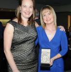 GAA McNamee Award: Best Website 2013