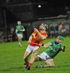 Co. IHC Final Aghada v Eire Og 2017